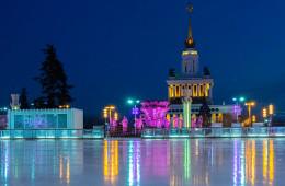 КАТКИ В МОСКВЕ. РАСПИСАНИЕ, ПРОКАТ И СТОИМОСТЬ. СЕЗОН 2016