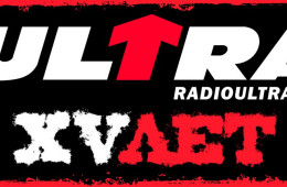 Радио ULtRA от Johnny Week