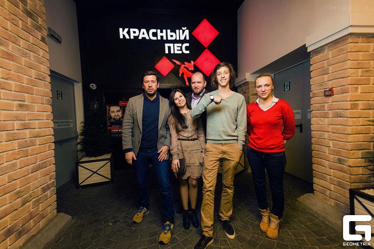 uchilka_3