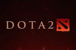 Что такое Dota 2, и с чем ее едят