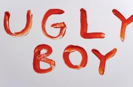 DIE ANTWOORD - UGLY BOY