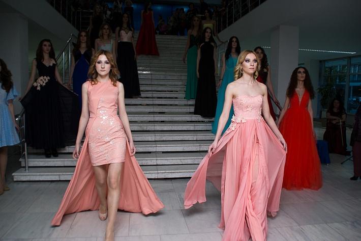 Fashion Fest. День #3 | КРАСНОДАР