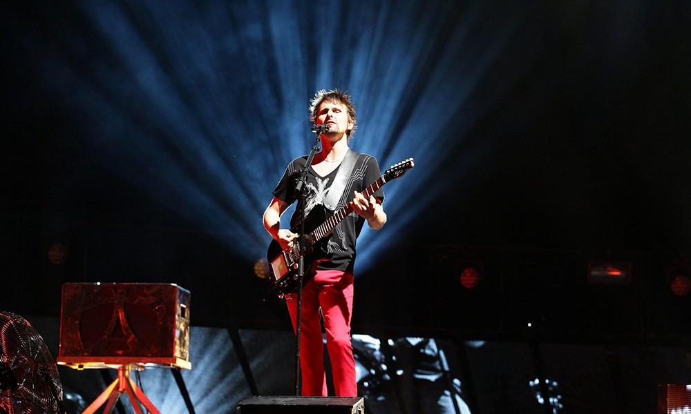 I-Muse-in-concerto-a-Guadalajara-1000x600