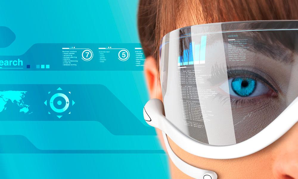 ТОП-10 технологий будущего
