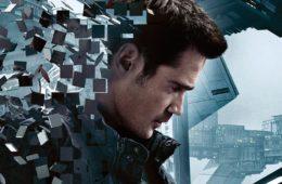 10 научно-фантастических фильмов, которые стоит посмотреть