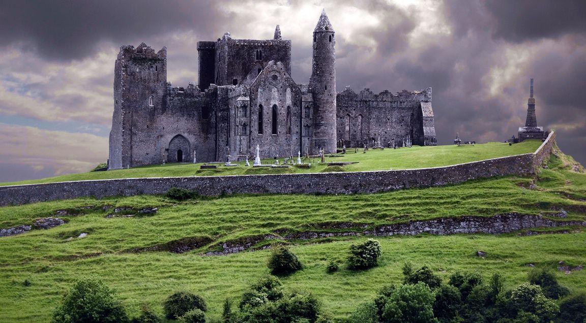 5 туристических ошибок в Ирландии