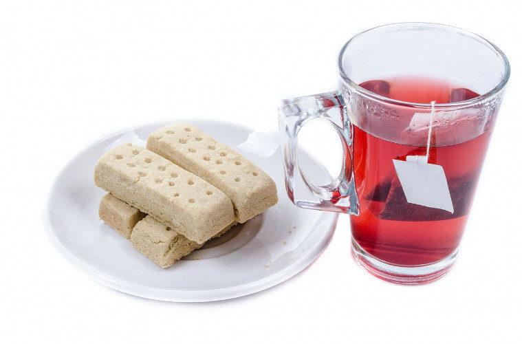 5 причин не выбрасывать чайные пакетики