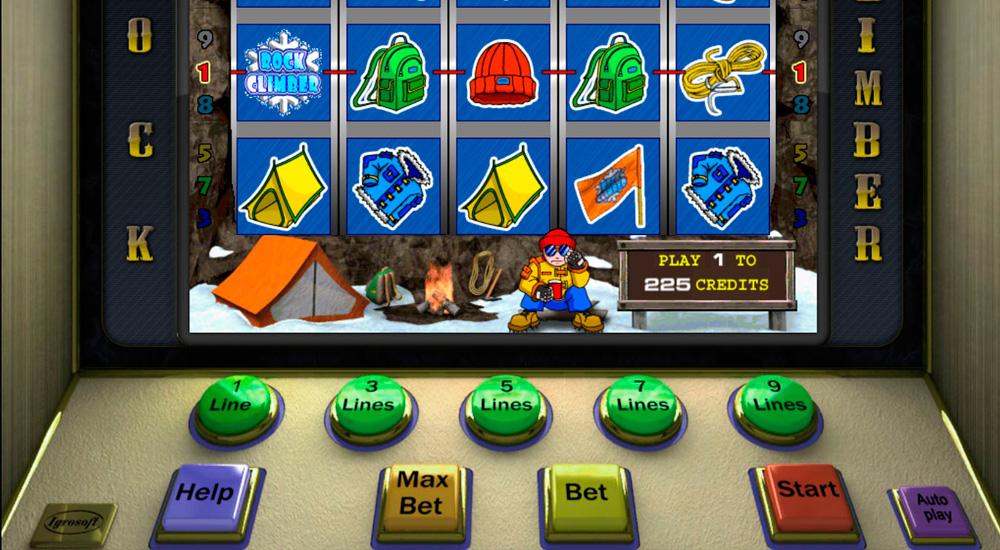 Казино Вулкан Platinum - игровые автоматы играть бесплатно.