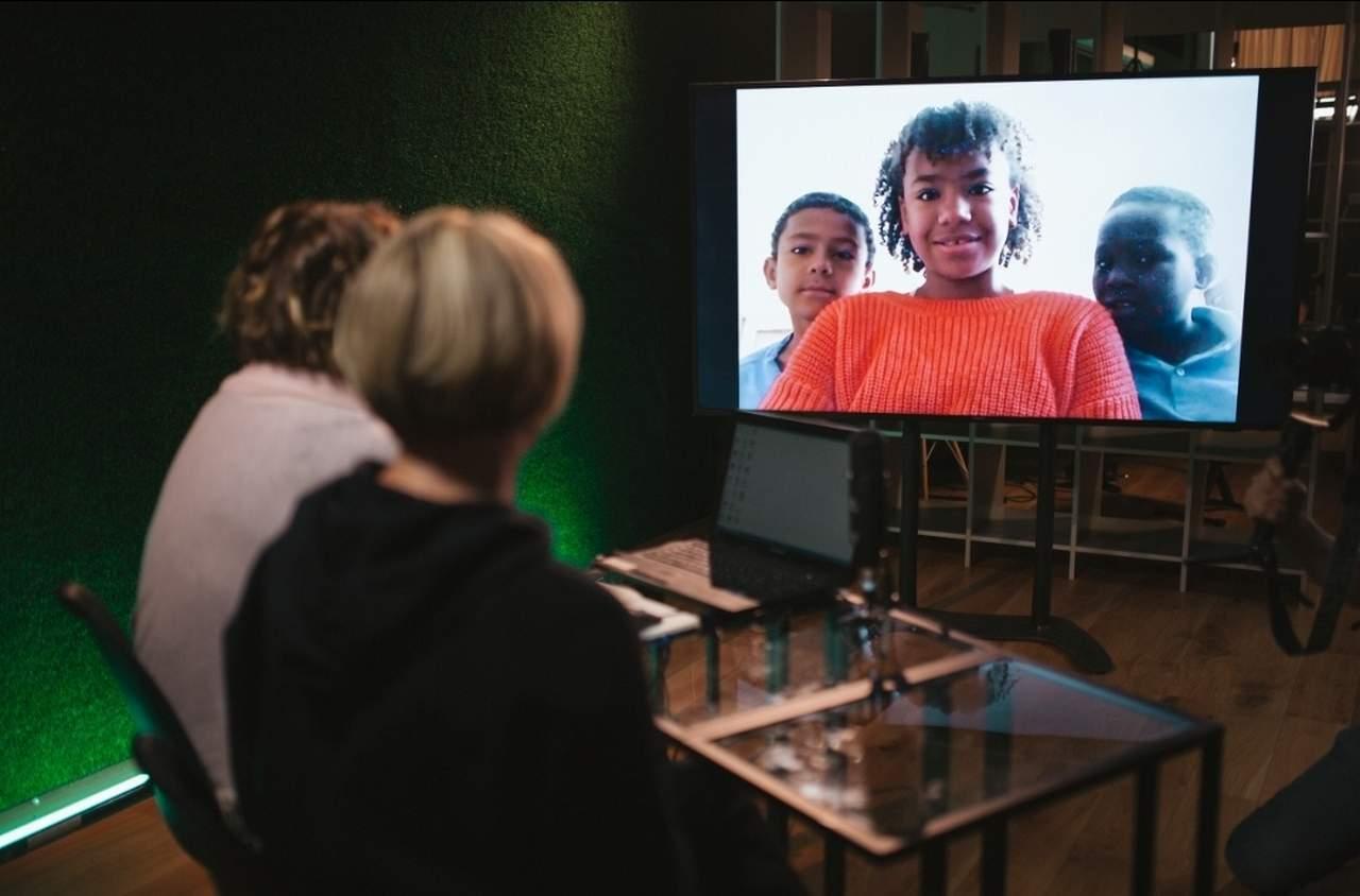 фильм Монета 2020, онлайн-киношкола «КультPROсвет»