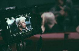 STOTSKY новый сингл и клип «Искусство»